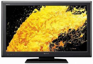 Sony KDL-26S5500