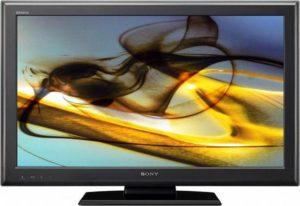 Sony KDL-32S5500