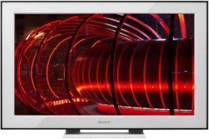 Sony KDL-40EX1S