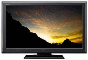 Sony KDL-40S5600