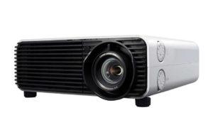 Večnamenski_projektor_Canon_XEED_WX520_LCOS_0