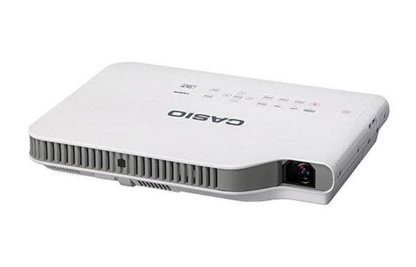 Večnamenski_projektor_Casio_XJ-A252_DLP_LED_Laser_0