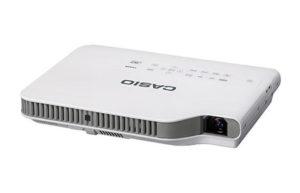Večnamenski_projektor_Casio_XJ-A257_DLP_LED_Laser_0