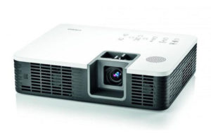 Večnamenski_projektor_Casio_XJ-H1700_DLP_LED_Laser_0