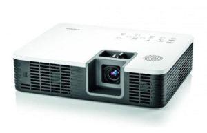 Večnamenski_projektor_Casio_XJ-H1750_DLP_LED_Laser_0