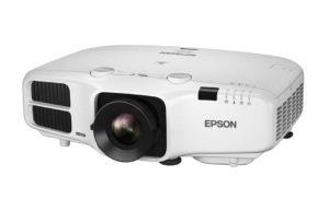 Večnamenski_projektor_Epson_EB-4850WU_LCD_0