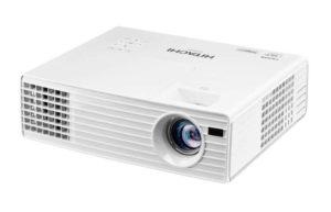 Večnamenski_projektor_Hitachi_CP-DH300_DLP_0