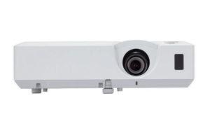 Večnamenski_projektor_Hitachi_CP-EX400_LCD_0