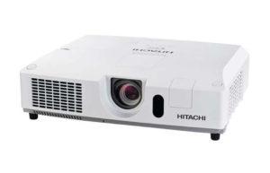 Večnamenski_projektor_Hitachi_CP-WX4022WN_LCD_0