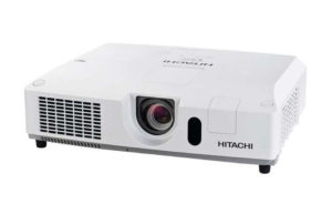 Večnamenski_projektor_Hitachi_CP-X4022WN_LCD_0