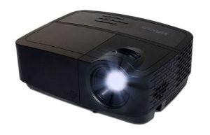 Večnamenski_projektor_InFocus_IN126a_DLP_0