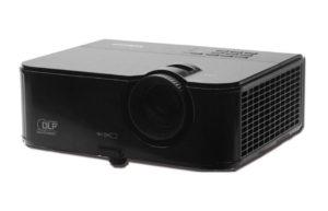 Večnamenski_projektor_InFocus_IN3124_DLP_0