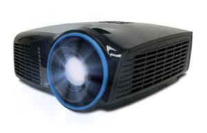 Večnamenski_projektor_InFocus_IN3138HDa_DLP_01
