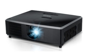 Večnamenski_projektor_InFocus_IN5124_DLP_0