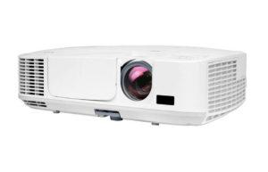 Večnamenski_projektor_NEC_M271X_LCD_0