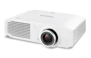 Večnamenski_projektor_Panasonic_PT-LZ370E_LCD_0