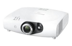 Večnamenski_projektor_Panasonic_PT-RW330E_DLP_LED_Laser_0