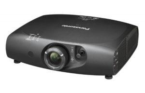 Večnamenski_projektor_Panasonic_PT-RW430E_DLP_LED_Laser_0