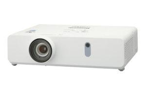 Večnamenski_projektor_Panasonic_PT-VW355NE_LCD_0