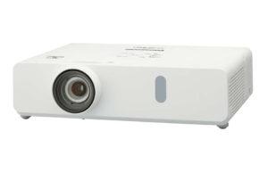 Večnamenski_projektor_Panasonic_PT-VX420E_LCD_0