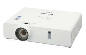 Večnamenski_projektor_Panasonic_PT-VX425NE_LCD_0