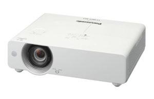 Večnamenski_projektor_Panasonic_PT-VX505NE_LCD_0