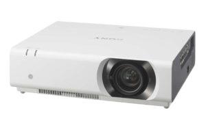 Večnamenski_projektor_Sony_VPL-CH350_LCD_0