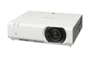Večnamenski_projektor_Sony_VPL-CW256_LCD_0