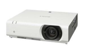 Večnamenski_projektor_Sony_VPL-CW276_LCD_0
