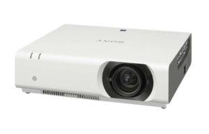 Večnamenski_projektor_Sony_VPL-CX236_LCD_0