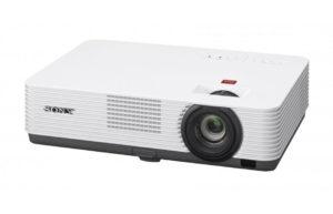 Večnamenski_projektor_Sony_VPL-DW241_LCD_0