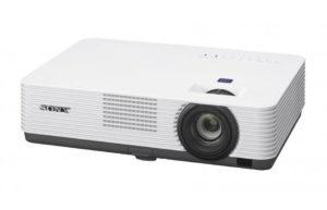 Večnamenski_projektor_Sony_VPL-DX221_LCD_0