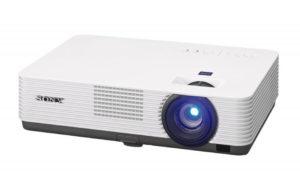 Večnamenski_projektor_Sony_VPL-DX240_LCD_0