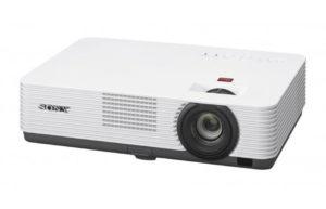 Večnamenski_projektor_Sony_VPL-DX241_LCD_0