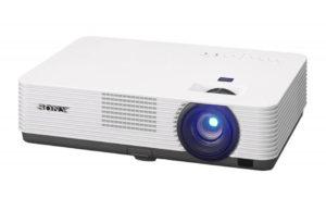 Večnamenski_projektor_Sony_VPL-DX270_LCD_0