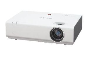 Večnamenski_projektor_Sony_VPL-EW235_LCD_0