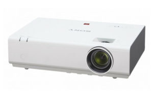Večnamenski_projektor_Sony_VPL-EW255_LCD_0
