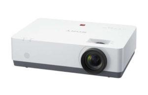 Večnamenski_projektor_Sony_VPL-EW315_LCD_0
