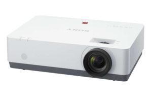 Večnamenski_projektor_Sony_VPL-EW348_LCD_0