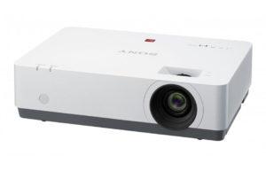 Večnamenski_projektor_Sony_VPL-EW435_LCD_0