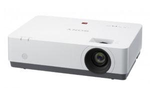 Večnamenski_projektor_Sony_VPL-EW455_LCD_0