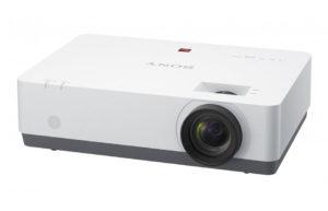 Večnamenski_projektor_Sony_VPL-EW575_LCD_0