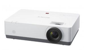 Večnamenski_projektor_Sony_VPL-EW578_LCD_0