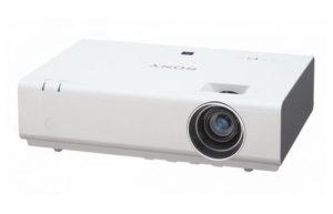 Večnamenski_projektor_Sony_VPL-EX235_LCD_0