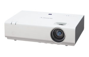 Večnamenski_projektor_Sony_VPL-EX255_LCD_0