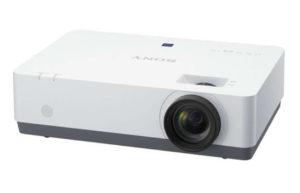 Večnamenski_projektor_Sony_VPL-EX315_LCD_0
