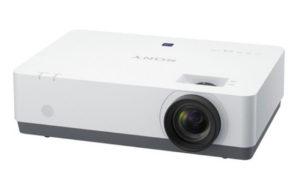 Večnamenski_projektor_Sony_VPL-EX345_LCD_0