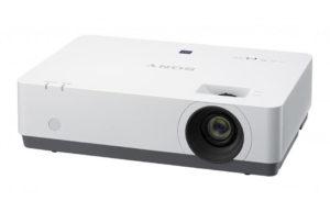 Večnamenski_projektor_Sony_VPL-EX435_LCD_0