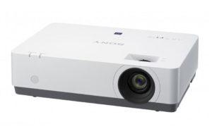 Večnamenski_projektor_Sony_VPL-EX455_LCD_0