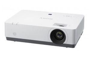 Večnamenski_projektor_Sony_VPL-EX570_LCD_0